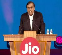 Reliance Jio To Hike Mobile Calling, Data Charges By Upto 40 Per Cent From December 6