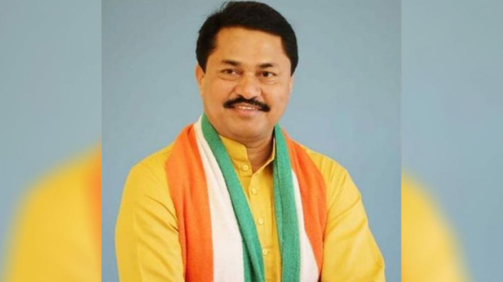 Congress Nana Patole quit the BJP following differences with Prime Minister Narendra Modi and then chief minister Devendra Fadnavis in December 2017.