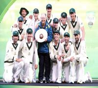 Pakistan's 14 Consecutive Test Losses In Australia - Anatomy Of A Nightmare