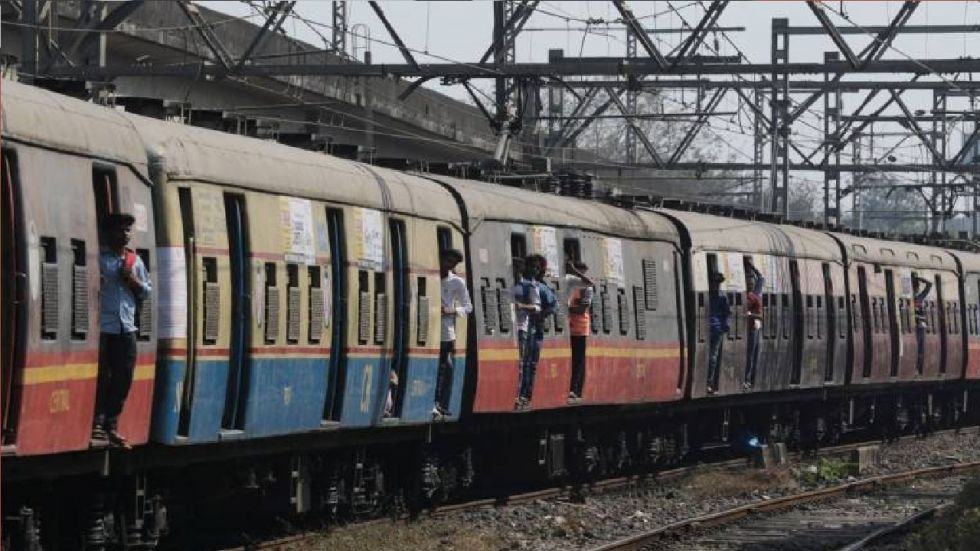Earning Margin Of Indian Railways Slips To 10-Year Low, Says CAG Report