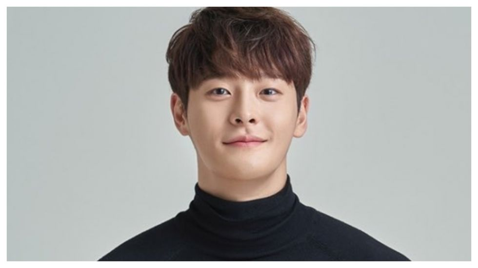 Actor Cha In-ha Found Dead In His Apartment