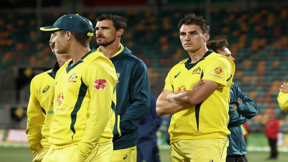 Mitchell Starc has opted out of the IPL players auction for the second consecutive season.