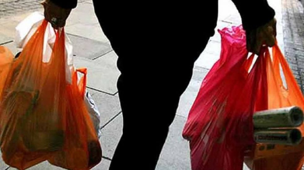 NGT bans use, manufacture of plastic bags less than 50 microns thickness in country