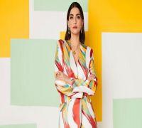 Sonam Kapoor Spends THIS Whopping Amount For Bottega Veneta Heels