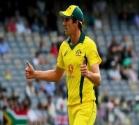 Pat Cummins, Glenn Maxwell Go For Big Bucks, Australian Players Dominate IPL Player Auction 2020