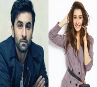 Not Deepika Padukone, Shraddha Kapoor To Star Opposite Ranbir Kapoor In Luv Ranjan's Next