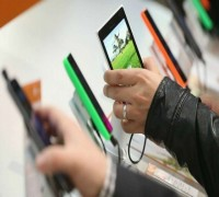 Why World's Cheapest, Biggest Telecom Market Is Facing Life-Threatening Crisis