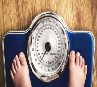 High BMI May Improve Survival In Certain Cancers: Study