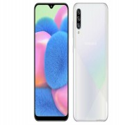 Samsung Galaxy A30s 128GB Storage Variant Launched: Price, Specs, Features Here