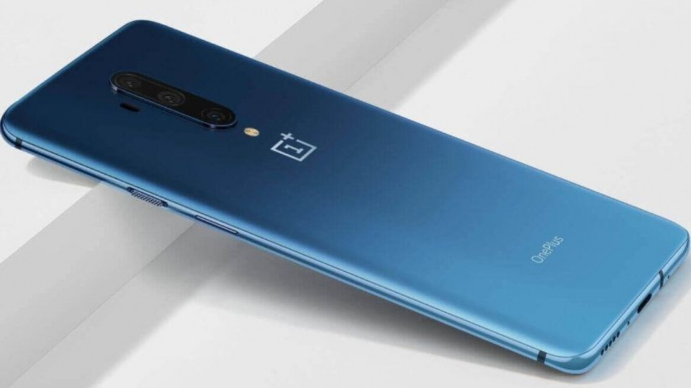 YEARENDER 2019: Most Popular Smartphones Of The Outgoing Year (Image: OnePlus 7T Pro)