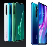 Realme X2 Vs Redmi Note 8 Pro: Which Smartphone Is Better Under Rs 20,000 Budget?
