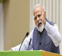 'Momentous Reform': PM Modi On Appointment Of India's Maiden CDS
