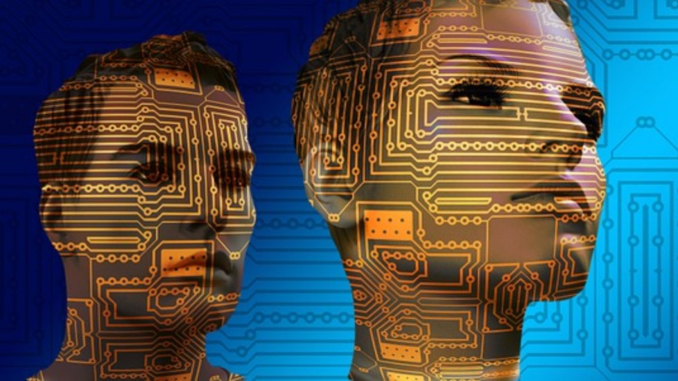 New AI Model Can Predict Bowel Cancer Severity, Claims Study (Representative Image)
