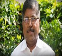 No 'Operation Lotus' Planned In Maharashtra, Says BJP Leader Chandrakant Patil