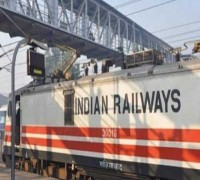 Western Railway Top Recruit Apprentice For 3553  Vacant Posts