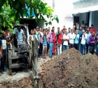 Muzaffarpur Shelter Home: Girls, Alleged To Have Been Murdered, Found Alive, CBI Tells Top Court