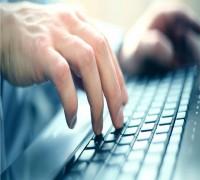 IBPS Clerk Online Prelims Exam 2019 Scorecard Released, Check At ibps.in