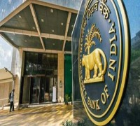 RBI Introduces Video-Based Identification Process For KYC