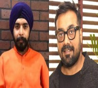 BJP Alleges Anurag Kashyap Is Protesting Against Govt Because He Didn't Get Money, Film-Maker Hits Back