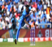 India Team Selection For New Zealand Tour - Hardik Pandya Only Notable Addition