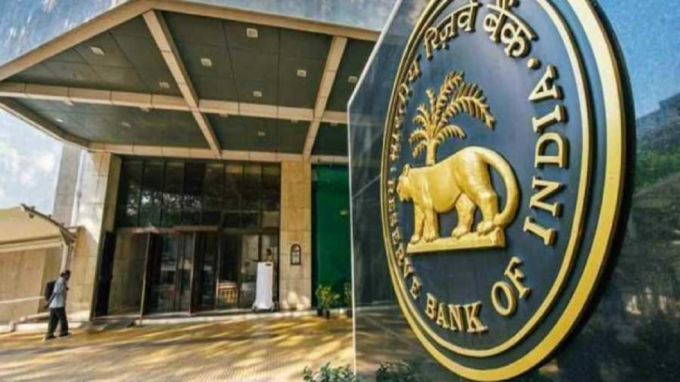 The Reserve Bank of India has tweaked the norms for imposing penalties.