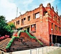 JNU: Winter Semester Registration Deadline Extended To January 15 Without Any Late Fine