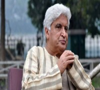 Javed Akhtar Takes Jibe At BJP Over Installation Of Christ Statue In Bengaluru, Read His Tweet