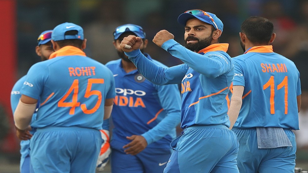 India will be gunning for a confident performance against Australia ahead of their full tour of New Zealand.