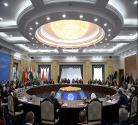 In A First, India To Host SCO Heads Of Govt Meeting, Pakistan's Participation Doubtful