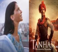 Deepika Padukone's Chhapaak Gets 4.6 Rating on IMDb; Netizens Get Suspicious About Voters