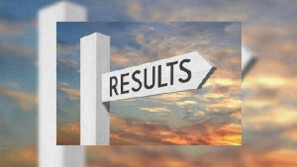ICAI CA Final Examination 2019 Result