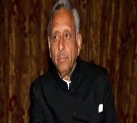 Mani Shankar Aiyar Sparks Controversy During Pak Visit, Claims Rift Between PM Modi-Amit Shah Over NRC