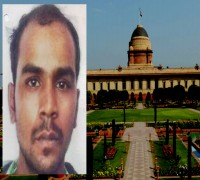 Nirbhaya Case: Convict Mukesh Seeks Postponement Of Execution Citing Mercy Plea, Hearing Today