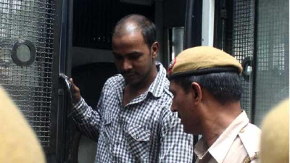 Nirbhaya Case: High Court dismisses convict Mukesh Sing's plea against death warrant