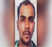 Nirbhaya Gangrape Convict's Mercy Plea Reaches Amit Shah-Led Home Ministry