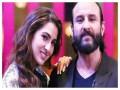 Dad Saif Ali Khan Gives Honest Reaction To Sara Ali Khan's 'Love Aaj Kal' Trailer
