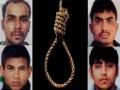 NGO Seeks Permission To Recite 'Garuda Purana' To Nirbhaya Convicts