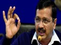 Arvind Kejriwal's Terse Clap Back At Amit Shah: 'Glad You Noticed Few CCTVs…'