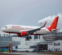Air India to give full refund on rescheduling/cancellation for all Srinagar flights till August 15
