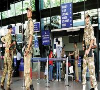 19 Indian airports on high alert, Jaish may carry out fidayeen attacks: Sources
