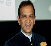 Indian envoy Ajay Bisaria summoned by Pakistan after Article 370 scrapped in J-K