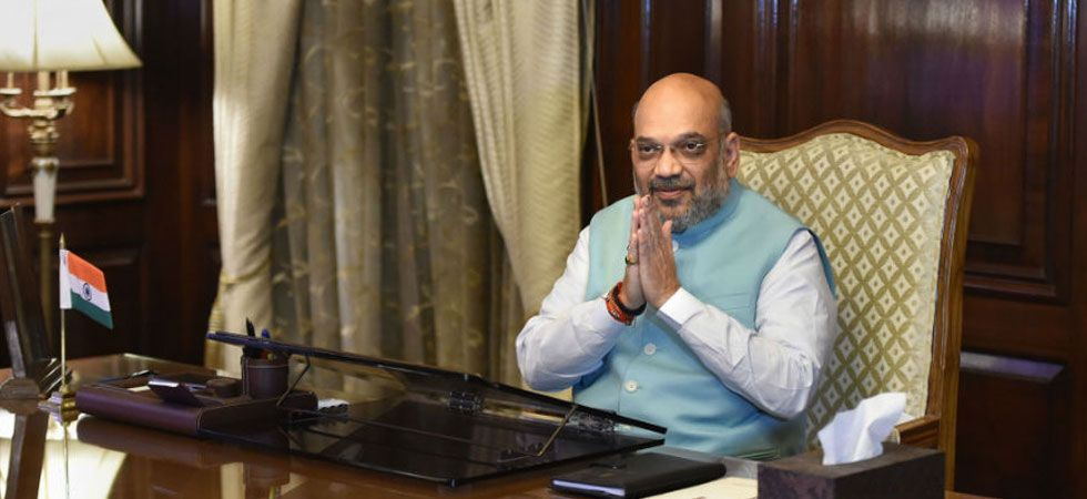 Amit Shah to visit Ladakh on August 17, his first after abrogation of Article 370: Sources