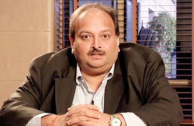 Mehul Choksi's property worth Rs 24.77 crore attached by ED in PNB fraud case