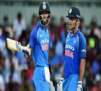 MS Dhoni Not Included, Hardik Pandya Back In India's Squad For 3 T20Is Against South Africa