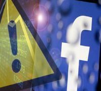 Facebook down again? Users across the globe wonder what's happening