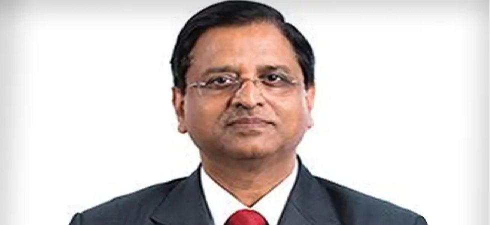 Finance Secretary Subhash Chandra Garg, who was shifted to power ministry, resigns: Reports