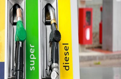 Petrol, diesel to get costlier, Nirmala Sitharaman proposes Rs 2 duty and cess hike