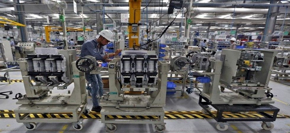 India improves Global Innovation Ranking to 52 in 2019 from 57 in 2018