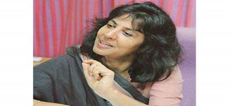 Kanchan Chaudhary Bhattacharya, India's first woman DGP, dies