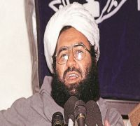 Modi has 'accepted defeat', his dream 'will never be fulfilled': Masood Azhar on Kashmir